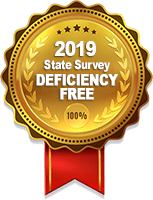 Deficiency-Free Survey